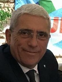 La Uilpa Sicilia accusa la direzione dell'Ucciardone  di violazione delle disposizioni governative