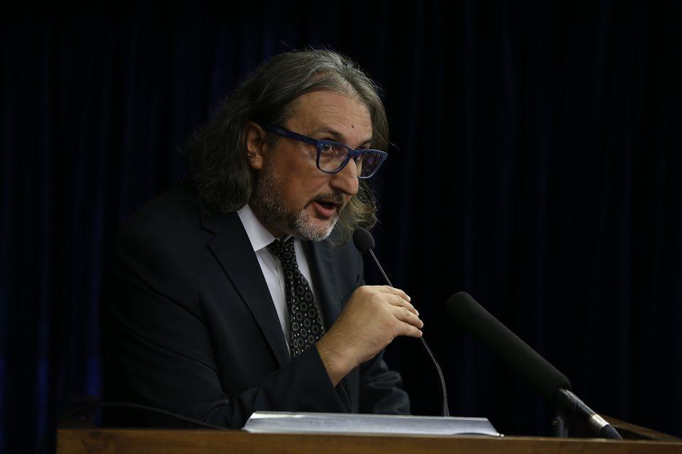In Sicilia accordo sulla  Cassa Integrazione d'emergenza