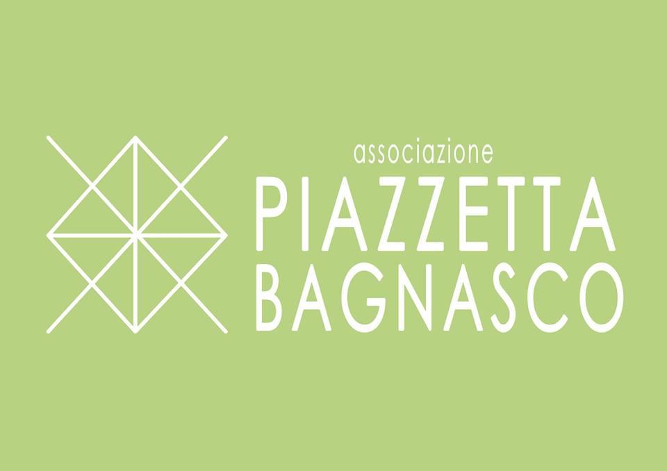 """In attesa di tornare a incontrarsi in piazzetta, l'associazione """"Piazzetta Bagnasco"""" arricchisce la propria pagina Facebook"""