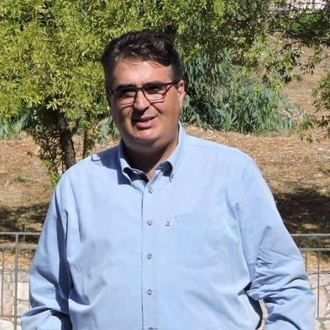 Un comitato di saggi post emergenza per la Sicilia,  la proposta del Comitato Pro ZFM