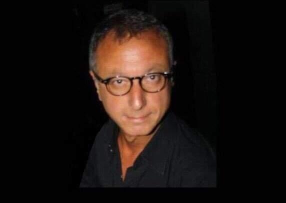 """Donazione sangue. Virzì (Ass.Naz. Carabinieri): """"A Palermo appello raccolto donazioni in ripresa, mantenere il trend"""""""