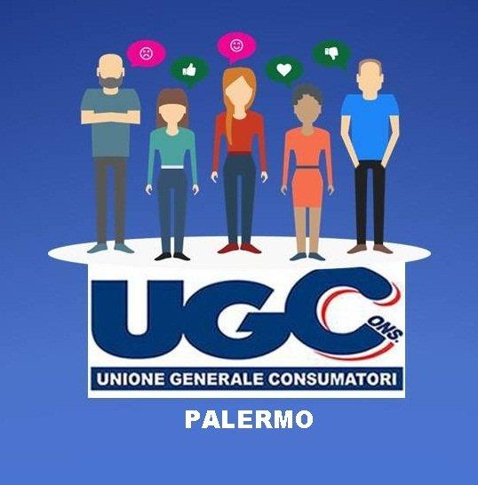 La denuncia dell'Unione Generale Consumatori di Palermo, aumento indiscriminato dei prezzi dei beni e dei prodotti di prima necessità