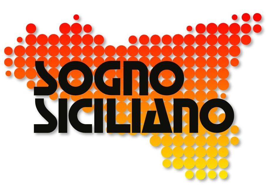 """Sogno Siciliano: gli artisti siciliani insieme uniti contro il Covid19 con un concerto in streaming per """"non mollare"""""""