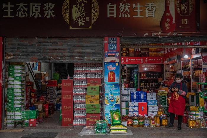 Coronavirus, torna l'incubo virus in Cina, isolati in 600mila
