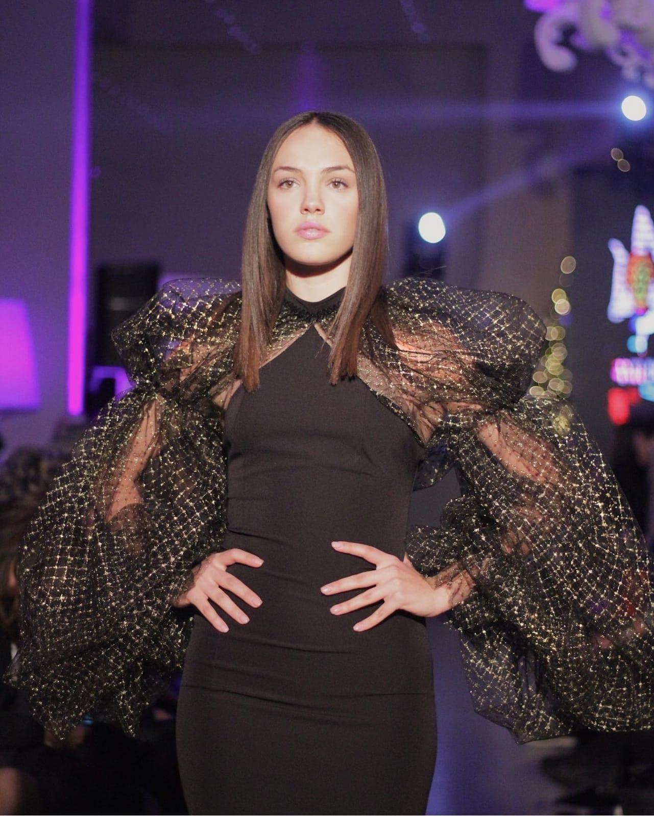 Due modelle palermitane della ''Vanity Models Management'' firmano con «Next Management»