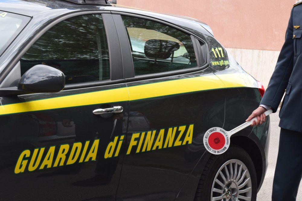 Blitz di mafia all'Acquasanta: Sos Impresa – RplL, alto il livello di attenzione  che devono avere le Procure