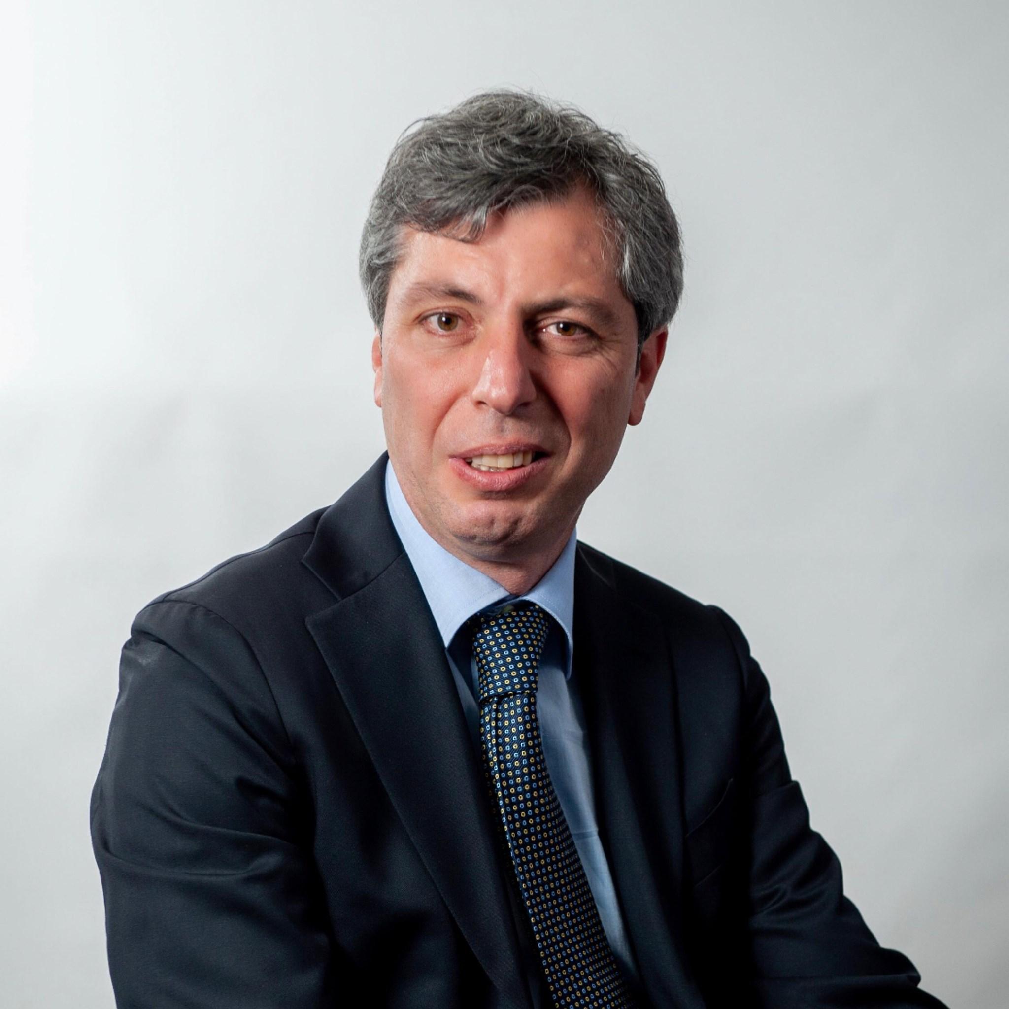 Il progetto di un canile intercomunale nel programma elettorale di Gaetano Di Chiara