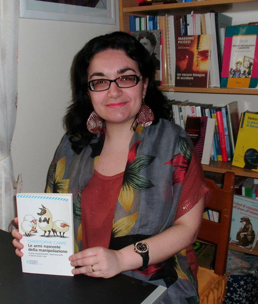 Motivazioni del tradimento Extraconiugale: la psicologa Ganci nel programma radiofonico Omnia