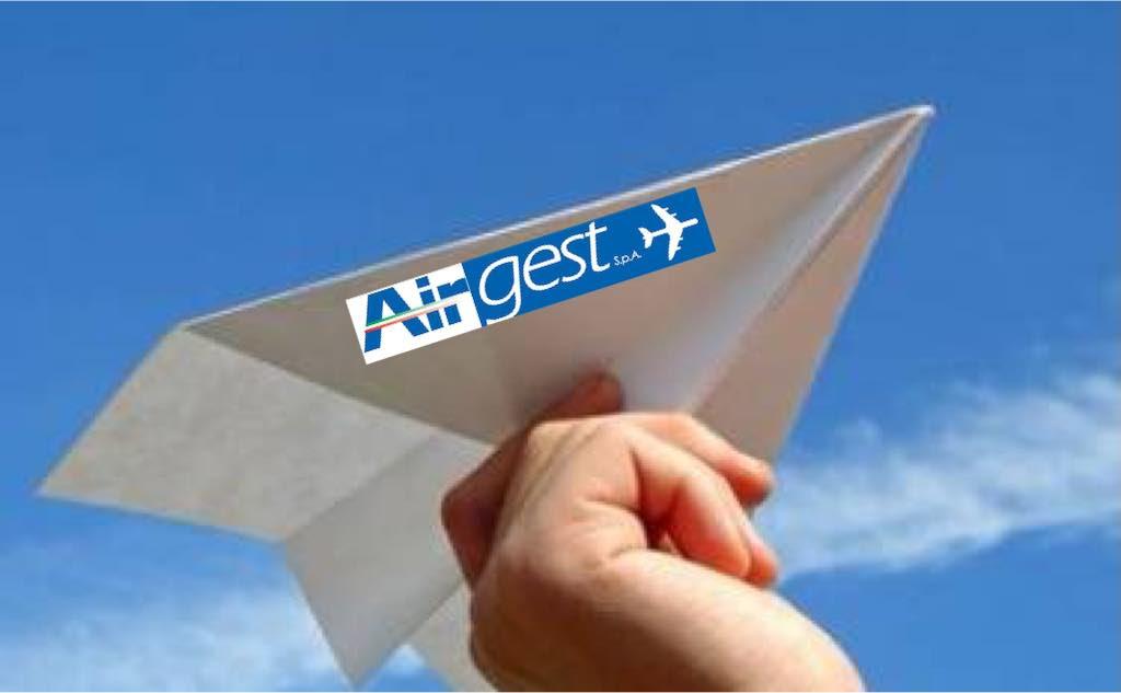 """""""Birgi vuole volare"""" grande adunanza cittadina, mercoledì 17 giugno in aeroporto"""