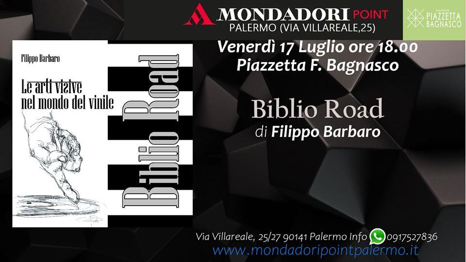Il fascino del vinile ri-vissuto attraverso le copertine dei grandi illustratori italiani e stranieri