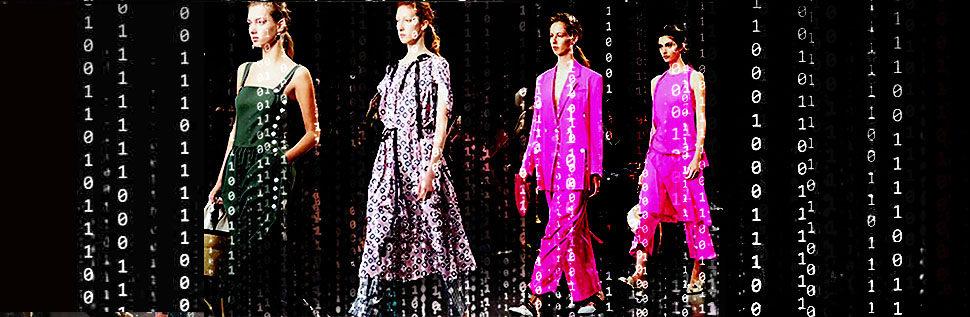 L'idea di weStart per far diventare Monreale la Fashion City del Mediterraneo