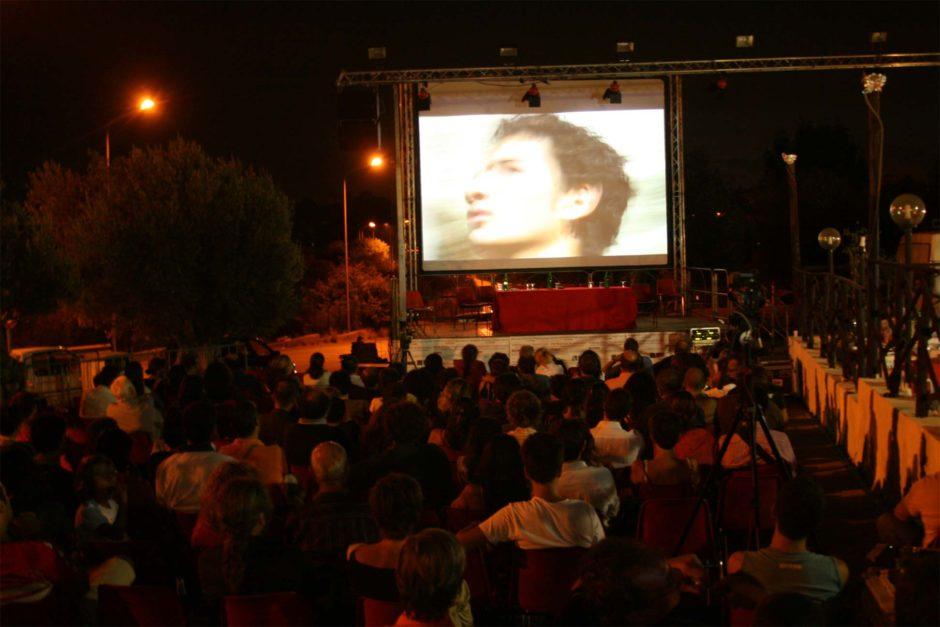 """Dedicate all'America Latina e all'Africa le serate del 15 e 16 luglio della 15° edizione di """"Libero Cinema in Libera Terra"""""""