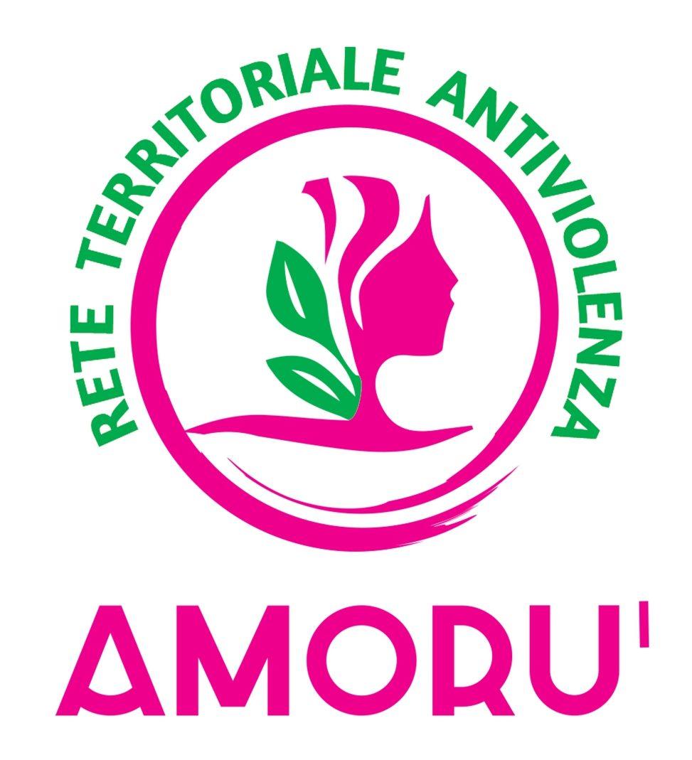 Si inaugura lunedì 13 luglio la nuova sede di Villabate dello sportello di ascolto contro la violenza del progetto AMORU'