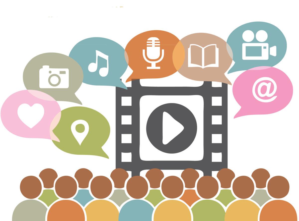 Libero Cinema In Libera Terra 2020. I numeri del nuovo format