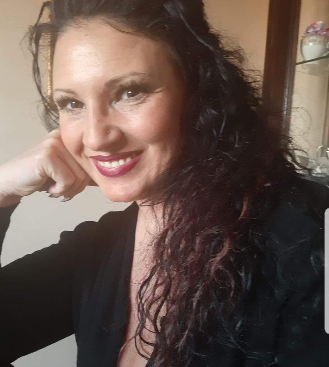 Palermo. Una donna fa la differenza: premiazione di eccellenze in rosa