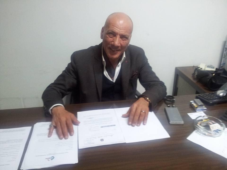 Gli agenti del NTP provinciale di Catania fermano  un uomo in possesso di droghe
