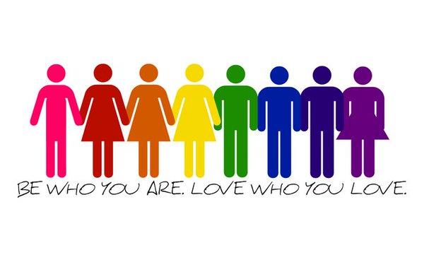 Omosessualita', omofobia,  coming out e psicoterapia