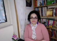 I pericoli dei Social Network: dal sexting al cyberbullismo  a colloquio con Angela Ganci