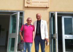 Casa Circondariale di Agrigento, Armando Algozzino (UILPA Polizia Penitenziaria) denuncia il mancato pagamento delle spettanze di servizio di missione