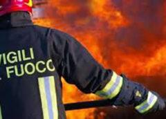 Covid 19, i vigili del fuoco di  Cgil Cisl e Uil Sicilia  sollecitano i prefetti di tutta l'isola
