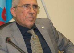 """Dipendenti pubblici tra le categorie ad alta priorità  per la vaccinazione, la UILPA Sicilia: """"Vittoria del sindacato"""""""