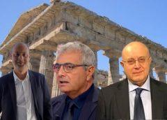 In Sicilia il 25 e il 26 ottobre il Segretario Generale della FABI, Lando Maria Sileoni
